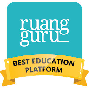 Ruangguru - One-stop Learning Solution for PC