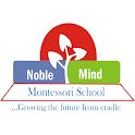 Noble-Mind icon