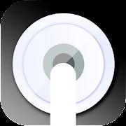 TouchMasterPro