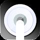 TouchMasterPro Android apk