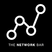 The Network Bar