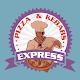 Express Pizza and Kebab Cobh APK
