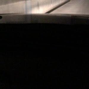 シルビア S15 spec Sのカスタム事例画像 デデンネ♪さんの2019年12月11日22:29の投稿
