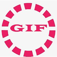 GIF Maker, GIF Editor, GIF Creator, Images to GIF