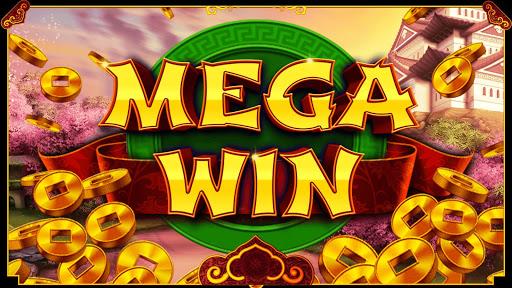 Panda Slots u2013 Mega Win Spin Slot Jackpot 777 1.714 6