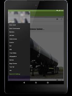 DamnLOL - The Best DamnLOL App Screenshot 6