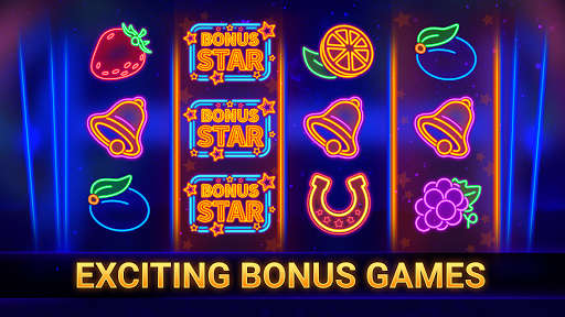 Blackjack Casino 2020: Blackjack 21 & Slots Free 2.8 screenshots 5