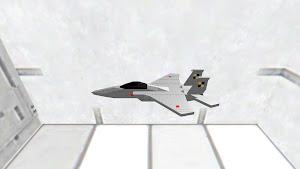F/A-17 eagle