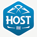 Host me - поиск апартаментов
