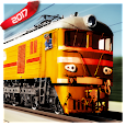 Train Driver 2016