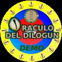 Oracle of Dilogun demo icon