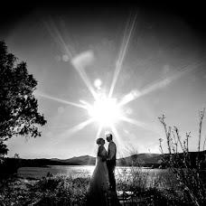 Fotógrafo de bodas Javi Calvo (javicalvo). Foto del 07.08.2016
