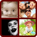 4 photos 1 word in Russian APK