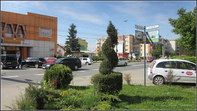 Photo: 2016.04.23 - Calea Victoriei