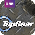 Top Gear Cool Wall icon