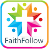 Faith Follow
