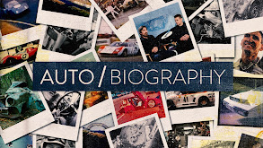 Auto/Biography thumbnail
