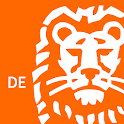 ING Banking to go icon