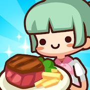 What's Cooking? – Tasty Chef MOD APK aka APK MOD 1.1.2 (Free Shopping)