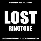 Lost Ringtone