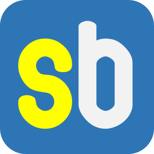 SMAEBOOK