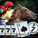 HorseRacing - DerbyVegas