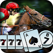 Horse Betting & Horse Racing - Derby Vegas