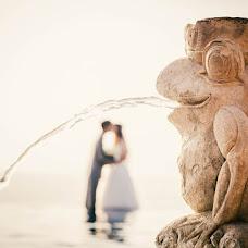 Wedding photographer Ngurah Gde Parwata WP (wahpoenk). Photo of 14.06.2015