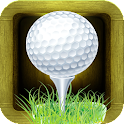 Golf 3D Games World Cup 2016 icon