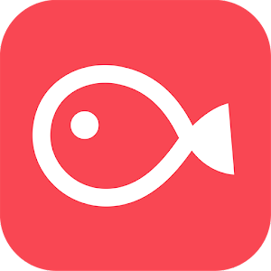 Vimo - Video Motion Sticker and Text APK Cracked Download