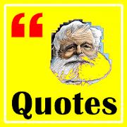 Quotes Ernest Hemingway