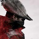 Bloodborne Popular Games New Tabs HD Themes