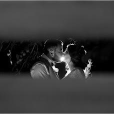 Fotógrafo de bodas Gevorg Balasanyan (balasanyangevorg). Foto del 13.10.2017