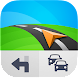 Sygic GPS Navigation & Maps - Androidアプリ