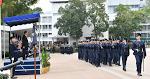 張建宗:警隊教育水平不斷提高 維持治安表現優越