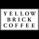 Logo for Yellow Brick Coffee