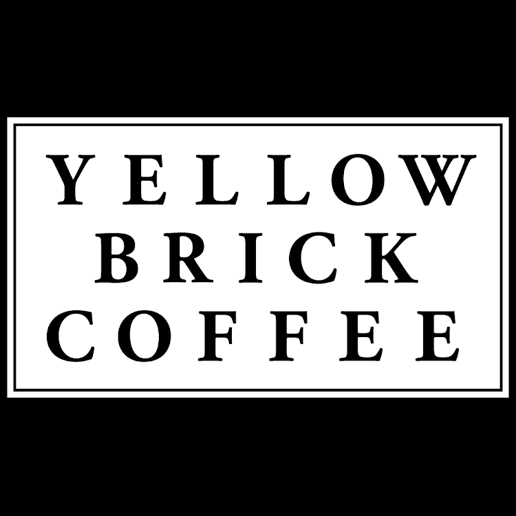 Logo for Yellow Brick