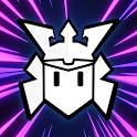 Samurai: Shogunate card game icon