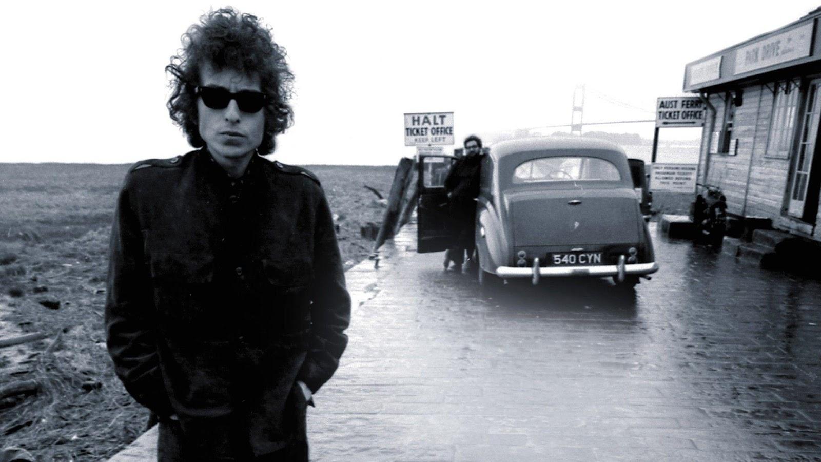 Bob Dylan Wallpapers - Top Free Bob Dylan Backgrounds - WallpaperAccess