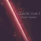 Quixotic Love II