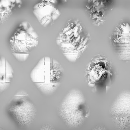 Wedding photographer Dinesh Wanigarathna (drcreations). Photo of 19.06.2017