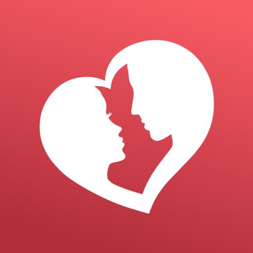 Szybkie randki amoureuse