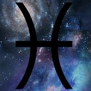Free Definitive Horoscope APK for Windows 8