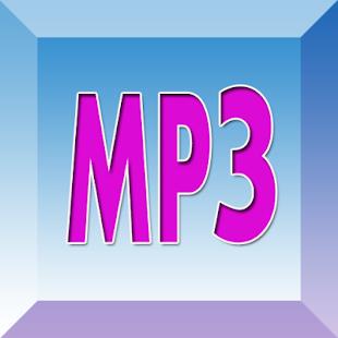 Kosidah Modern mp3 - náhled