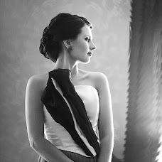 Wedding photographer Dima Kub (dimacube). Photo of 21.06.2014