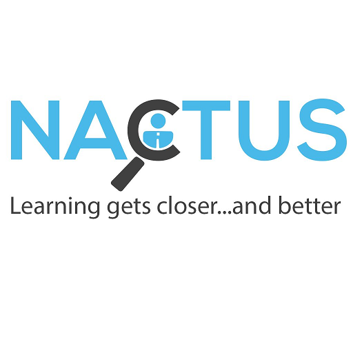 NACTUS (I) Services Pvt. Ltd. avatar image