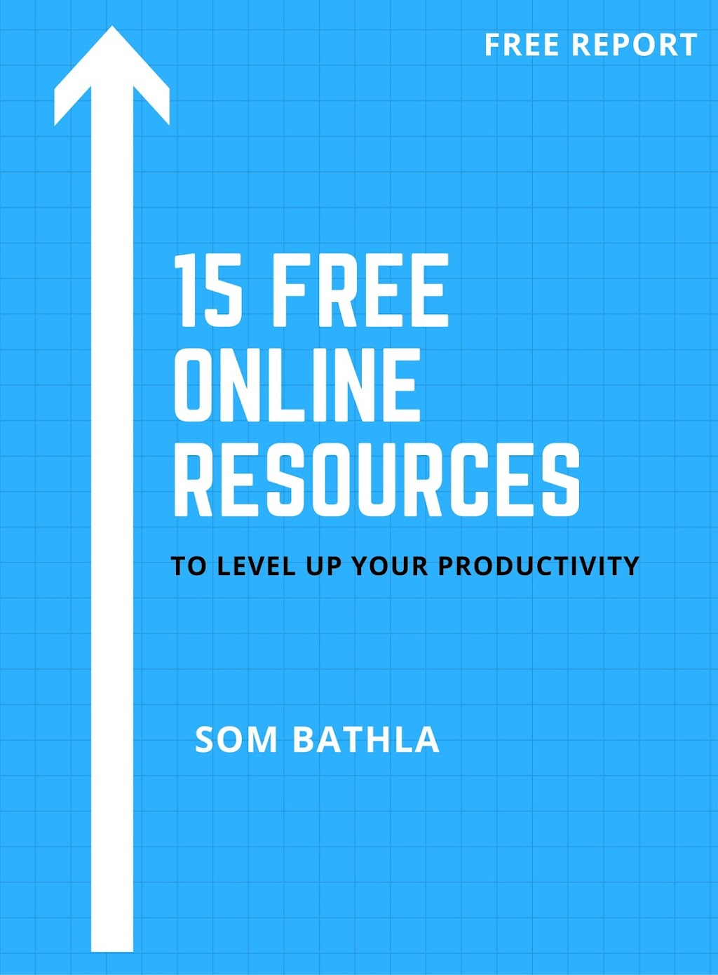 15-online-resources