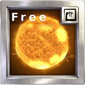 Solar Power - Free