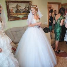 Wedding photographer Lorand Szazi (LorandSzazi). Photo of 31.01.2017