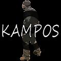 KAMPOS